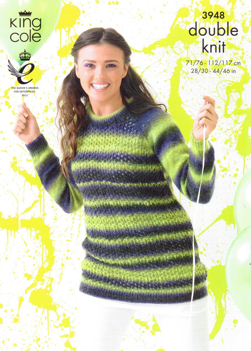 e98a8a09aa44 Simple Lace Cardigan   Sweater Pattern