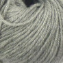 Adriafil Genziana 4 Ply 100% Finest Merino Wool - 50g balls - 81 Light Grey