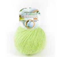 Adriafil Carezza Angora Knitting Yarn, 25g Balls | Various Colours - 2nd Main Image