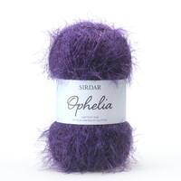 Sirdar Ophelia Chunky Knitting Yarn | 101 Bella