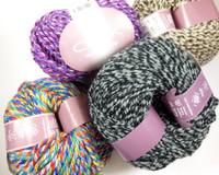 Sirdar Click Chunky Knitting Yarn - Main Image