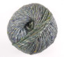 Adriafil Cristallo Yarn - Winter Greens 52