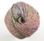 Adriafil Cristallo Yarn - Multicoloured Fantasy 51