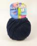 Adriafil Navy Yarn - Navy 40