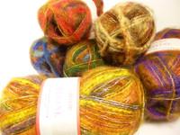 Sirdar Divine DK Knitting Yarn | Various Shades - Main