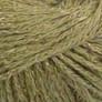 Adriafil Giada - Tobacco Brown 37 close up