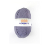 Adriafil Top Ball Wool rich Dk Yarn - 200g Balls - Another image