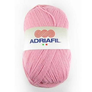 Adriafil Top Ball Wool Rich DK Yarn - 200g Balls - Main Image