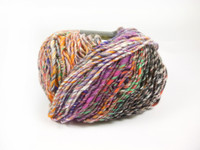 Noro Kibou Knitting Yarn Main image