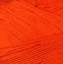 Patons 100% Cotton 4 Ply - 115 Red