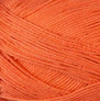 Patons 100% Cotton 4 Ply - 1723 Nectarine