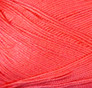 Patons 100% Cotton 4 Ply - 1725 Bright Pink
