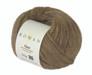 Rowan Lima Knitting Yarn - Main Image
