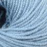 Rowan Wool Cotton DK - Blue Wash 973