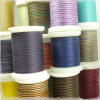 YLI Machine Quilting Thread Multi - Main