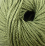 Debbie Bliss Cashmerino Aran Knitting Yarn - Shade 45