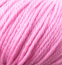 Debbie Bliss Cashmerino Aran Knitting Yarn - Shade 53