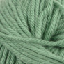 Debbie Bliss Cashmerino Aran Knitting Yarn - Shade 24