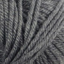 Debbie Bliss Cashmerino Aran Knitting Yarn - Shade 28