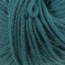 Debbie Bliss Cashmerino Aran Knitting Yarn - Shade 56
