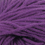 Debbie Bliss Cashmerino Aran Knitting Yarn - Shade 55