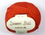 Debbie Bliss Cotton DK - Red 47