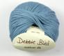 Debbie Bliss Cotton DK - Denim 51