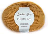Debbie Bliss Rialto DK - Main