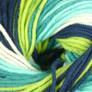 Debbie Bliss Rialto DK Prints - Shade 5 close up