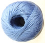 DMC Petra Crochet Thread Size 3 - 5798 end on