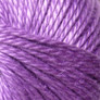 DMC Petra Crochet Thread 3 Tkt - Number 5 Close Up
