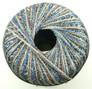 DMC Starlet Crochet Thread 3 Tkt (Size 3) - Shade 144