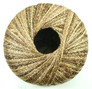 DMC Starlet Crochet Thread 3 Tkt (Size 3) - Shade 143
