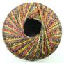 DMC Starlet Crochet Thread 3 Tkt (Size 3) - Shade 140