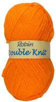 Robin DK 100g - Main image