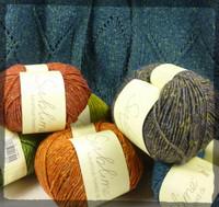 Sublime Luxurious Tweed DK - Main Image