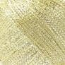Twilleys Goldfingering 5 Tkt - Colour 4 Close Up
