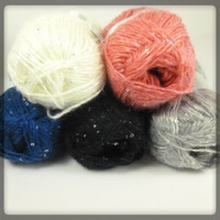 Wendy Celeste DK - Group of Balls