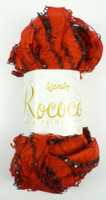 Wendy Rococo - Main Image