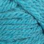 Wendy Serenity Super Chunky Knitting Yarn - Close Up