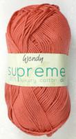 Wendy Supreme Luxury Cotton DK - Main Image