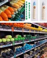 Sennelier Oil Pastels, Standard Size   Various Colours - Main Image