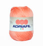 Adriafil Cheope Cotton DK, 50g Balls | Various Colours - Main Image