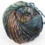 Sirdar Aura Chunky Knitting Yarn, 100g - Shade 131