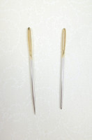 Pony Wool Sewing Needles | Pack of 2