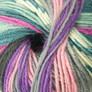 Baby & Childs Dress Knitting Pattern   Adriafil Knitcol 1548 - Knitcol close up
