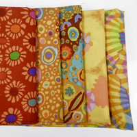 Kaffe Fassett Fat Quarter Packs