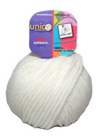 Adriafil Unico Chunky Yarn | Various Colours - Main Image