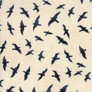 Ahoy Me Hearties Fabric Pattern - 1431-17