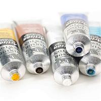 Winsor & Newton Artisan Water Mixable Oils 200ml | Various Mixers - Main Image